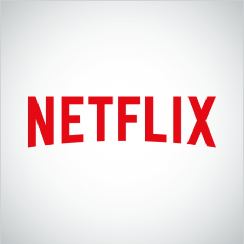Image courtesy of Netflix