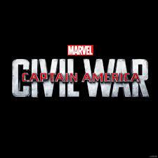Photos Courtesy of Marvel Studios