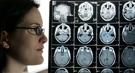 Duke University Discover Unlikely Possible Cure for Brain Cancer: Polio
