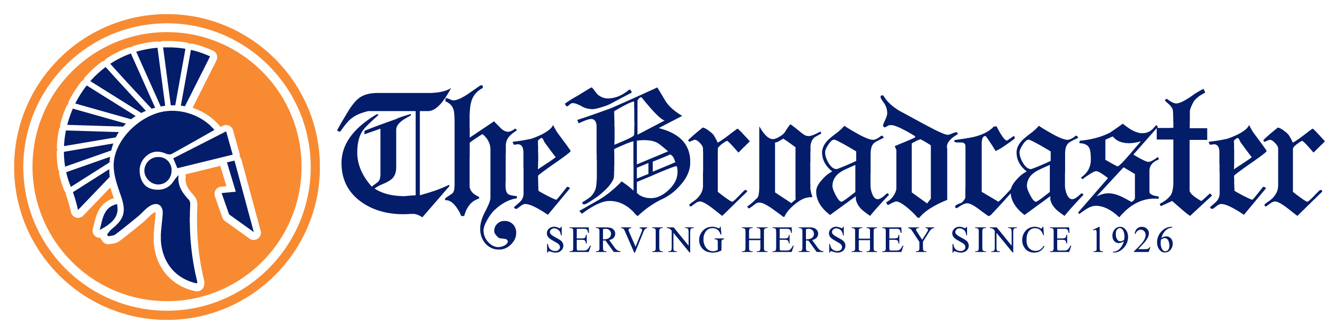 The student news site of Hershey High School