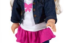 The Cayla Doll: Friend or Foe?