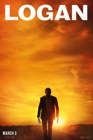 Image Courtesy of Fox studios.