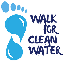 The Walk for Clean Water Returns to HHS
