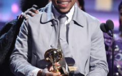 Why is Chance the Rapper's Grammy Win Significant?