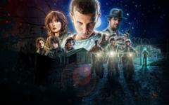 Netflix Necessities: Top 15 Most Bingeable Shows (Part 2)
