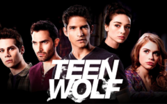 Summer Premieres: The Final Season of Teen Wolf
