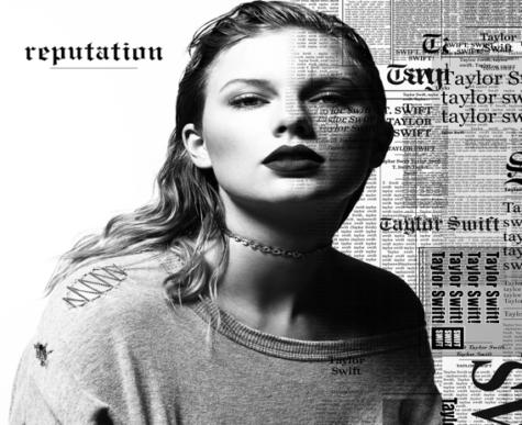 Taylor Swift's Return Blows Fans Away