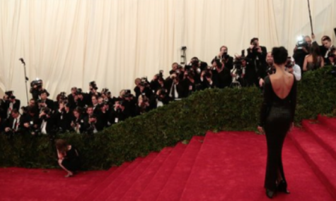 2018 Met Gala: Is it the most controversial yet?