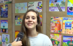 Favorite holiday traditions according to HHS students, staff