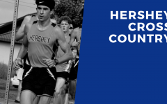 Video Highlights: Hershey XC Senior Night 2019