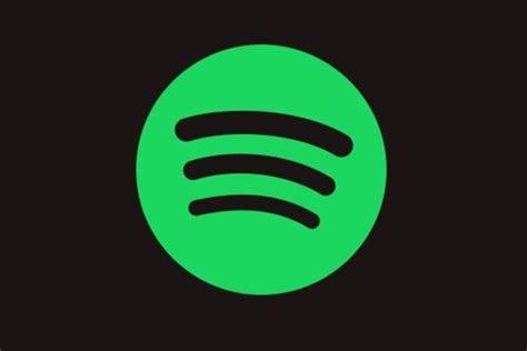 (Spotify)