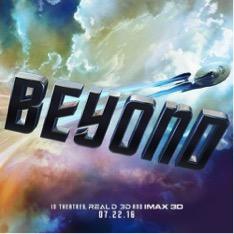 Summer 2016 Must See Blockbuster Movies