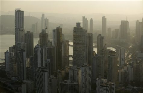 Panama Papers Implicate Global Leaders in Tax Haven Scandal