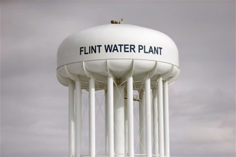 From Flint to Hershey: Safe Drinking Water Depends On Testing, Government Honesty