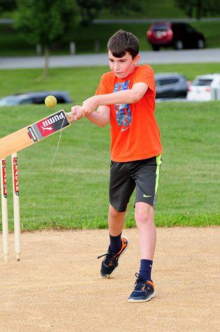 Joy of Sports Foundation Promotes Recreational Activity