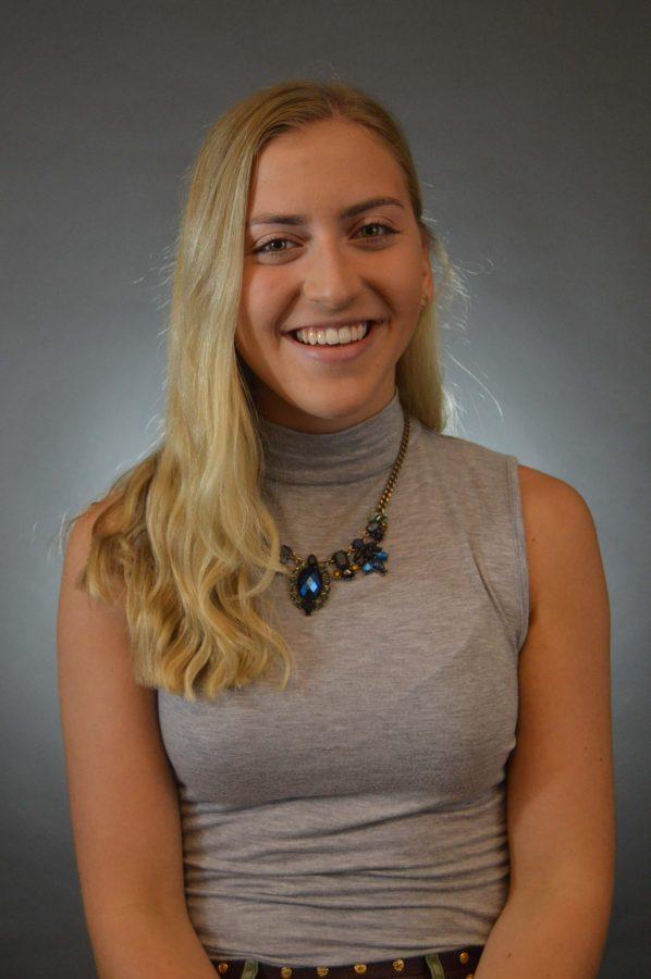 Hannah Gundermann