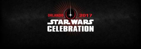 Star Wars Celebration Orlando Brings Big Announcements and Trailers