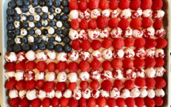 Best Fourth of July Party Snacks