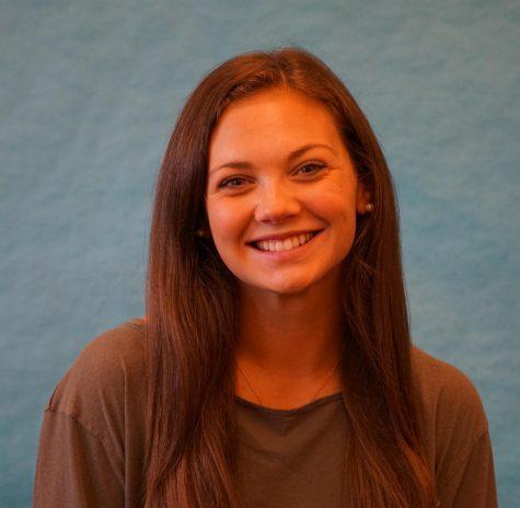 Photo of Katherine Clark