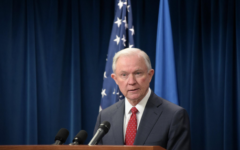 President Trump Calls for Legislative Reform for Immigration Program