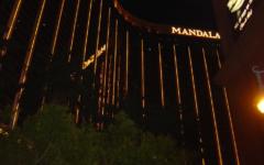 Las Vegas music festival shooting leaves 50 dead, 400 injured