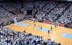 What to expect from NCAA National Champs: North Carolina Tar Heels