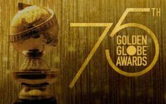 2018 Golden Globe Nominations Announced