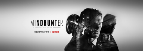 3 Great Bingeable Netflix Series to Watch Right Now – The