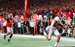Alabama defeats Georgia for College Football National Championship