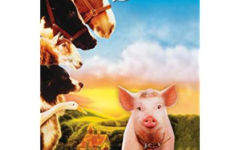 5 Famous Animals in Movies