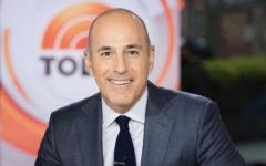 Hoda Kotb Named Official Today Show's Co-Anchor