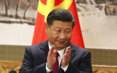 China to End Term Limits for President Xi Jinping