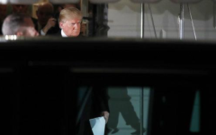 Trump State of the Union Address falls short factually