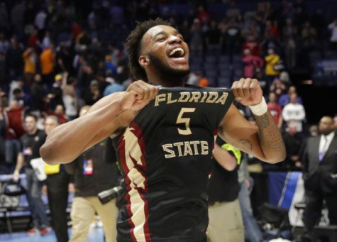 Recap: Crazy 2018 March Madness Tournament Finishes with Epic Finale