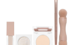 Review: Do KKW Beauty Concealer Kits Live up to the Hype?