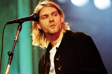 24 Years Later: Remembering Kurt Cobain
