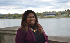 Shavonnia Corbin-Johnson Falls Short in Run for PA-10th Congressional Seat