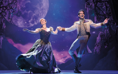 Five Popular Musicals on Broadway Right Now