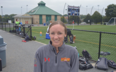 Coach Price Leads HHS Field Hockey into Future