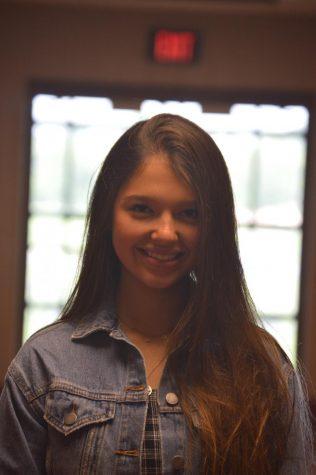 Emma Quillen