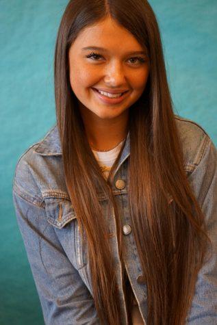 Photo of Emma Quillen