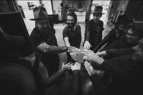 ZBB from their Instagram