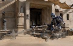 This is the Way: Disney+ series The Mandalorian returns October 30