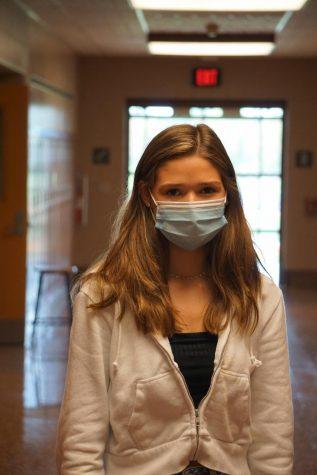Photo of Brooke Preputnick