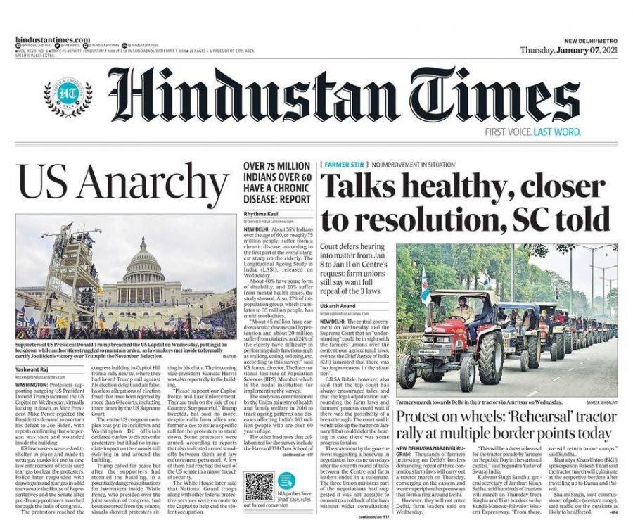Hindustan+Times%2C+New+Delhi%2C+India