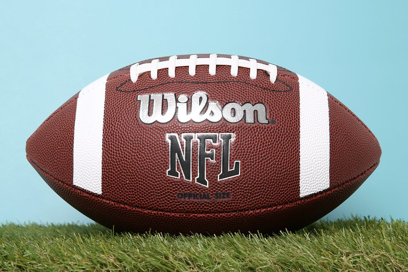 Explainer: What is the NFL Salary Cap, and how does it work?