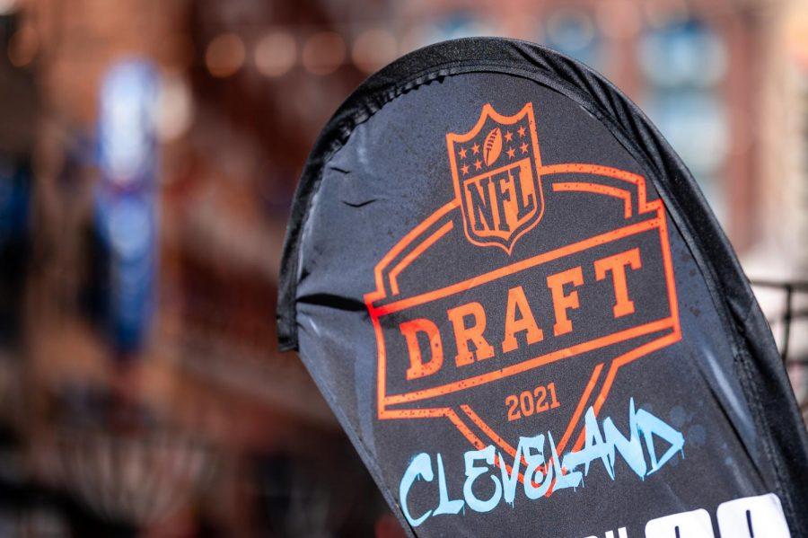 HHS Broadcaster grades NFL 2021 Draft