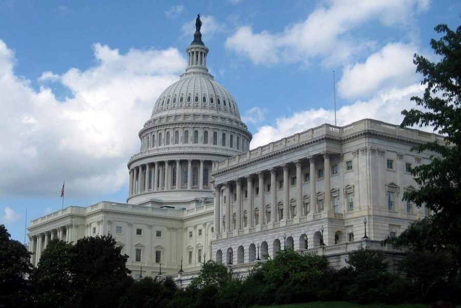 Pennsylvania loses US House of Representatives seat